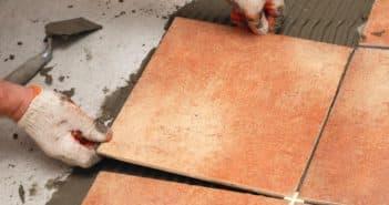 плитка половой, половая плитка, укладка половой плитки, половая плитка укладка, купить половую плитку, цена плитки половой, половая плитка цена, клей для половой плитки, половая плитка размеры, размеры половой плитки, половая плитка для кухни, керамическая половая плитка, фото половой плитки,