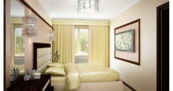 дизайн узкой <i>спальни</i> комнаты, узкая комната дизайн фото, интерьер узкой комнаты, узкая ванная комната дизайн фото, дизайн узкой комнаты в хрущевке <strong>дизайн длинной спальни в хрущевке фото</strong> фото, дизайн узкой длинной комнаты, узкая детская комната дизайн, узкая длинная комната интерьер фото, длинная узкая комната дизайн фото,