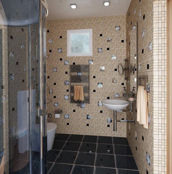 раскладка плитки в ванной программа бесплатно 3d, расчет плитки для ванной с раскладкой программа, раскладка плитки в ванной фото, раскладка плитки в ванной, варианты раскладки плитки в ванной фото, программа раскладки плитки в ванной, онлайн раскладка плитки в ванной, раскладка плитки в ванне онлайн, раскладка плитки в маленькой ванной фото, онлайн расчет плитки для ванной калькулятор раскладка, варианты раскладки плитки в ванной,